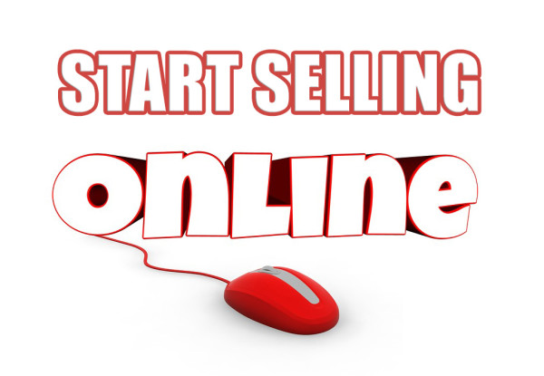 5 Reasons to start selling online in your own webpage