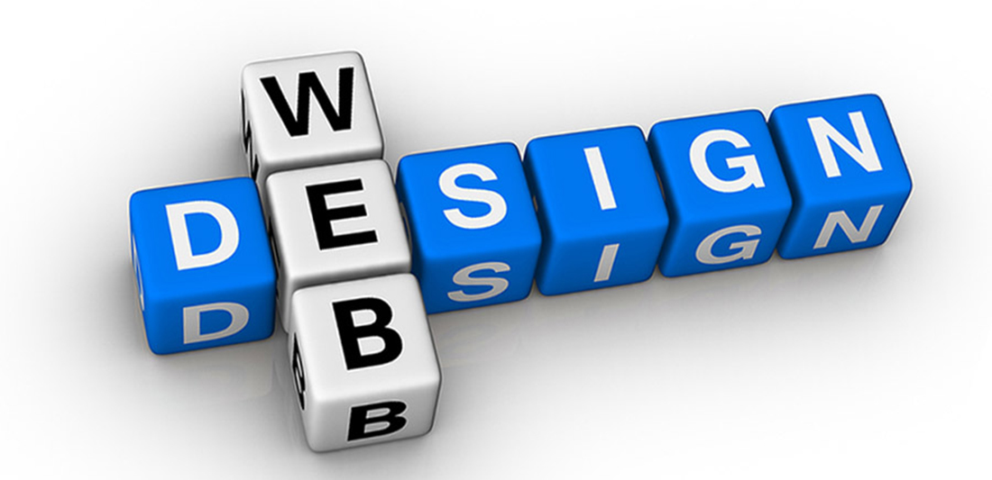 Create a blog or webpage with free web hosting services.