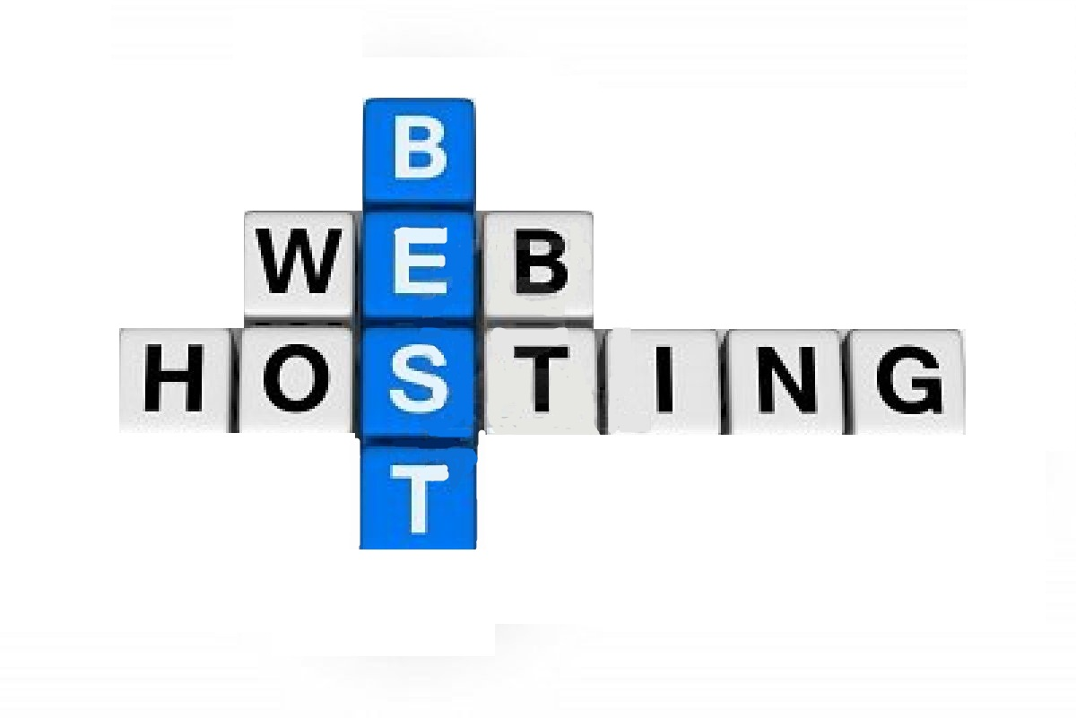 Requirements of a good hosting