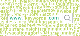 The importance of domain in SEO