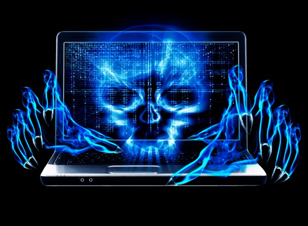5 Security tips to prevent hacking attacks in your website