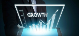 How digital marketing can make your business grow