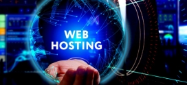 Web Hosting, the first step to establish your global presence